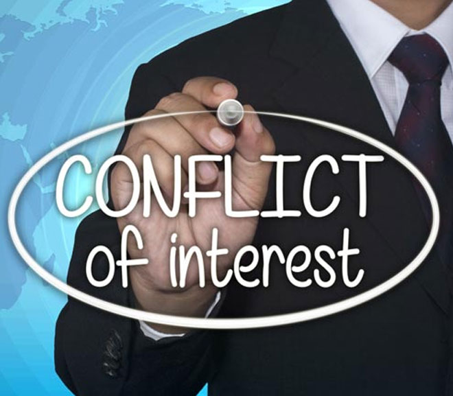 Avoid Board Member Conflicts of Interest with These Tips