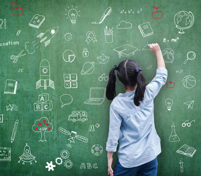 "What ""Teach to One"" Has to Teach About Education's Innovation Problem"