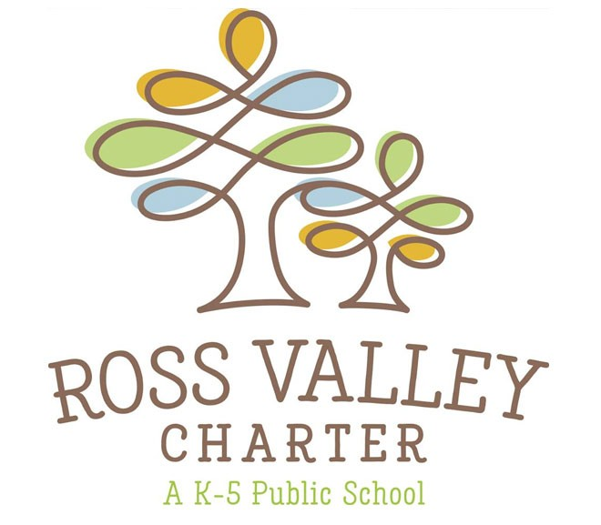 A Call for Peace in the Ross Valley School District