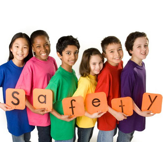 2020 Safest School Districts in Marin County